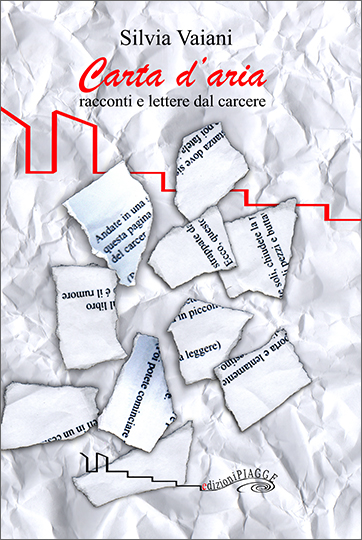 http://www.edizionipiagge.it/wp-content/uploads/2014/12/carta-d-aria1.jpg