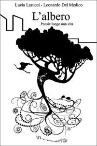 l-albero