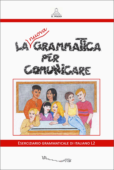 grammatica-per-comunicare
