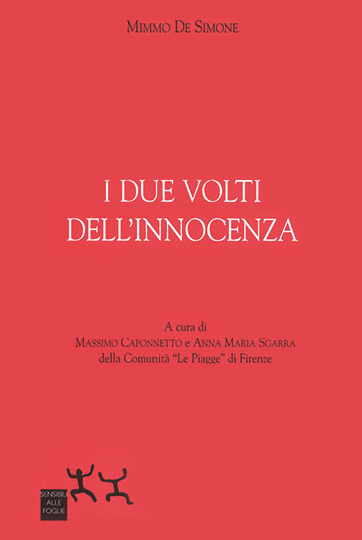 i-due-volti-dell-innocenza