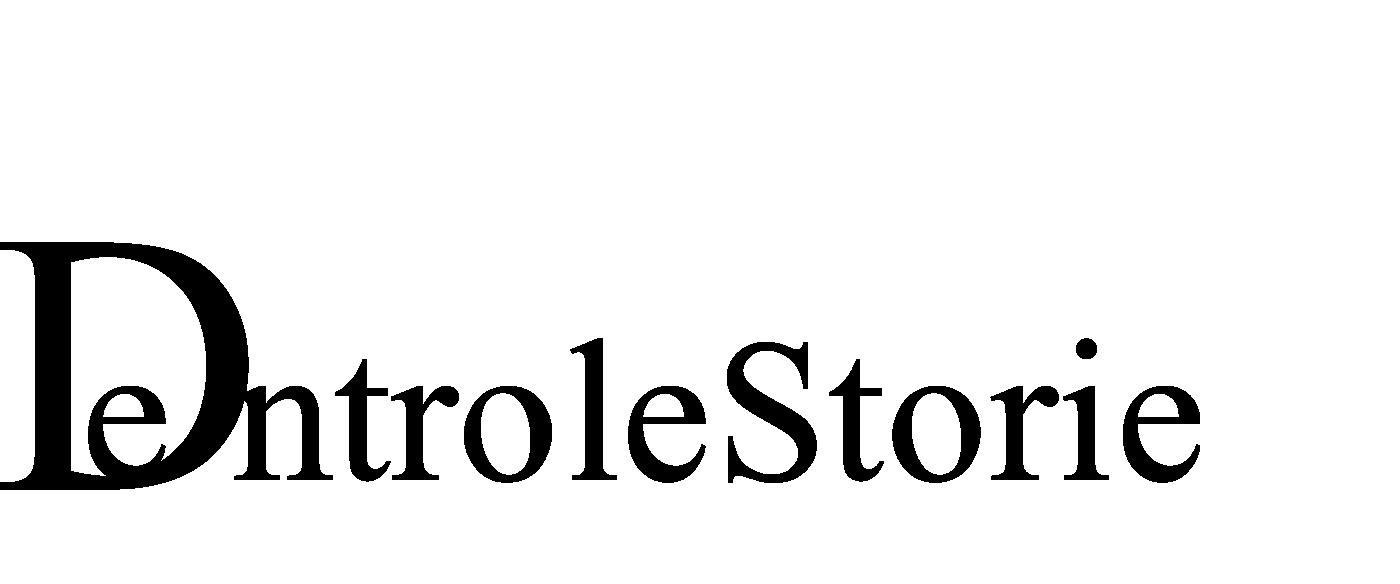 logo I lampadieri